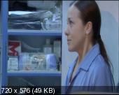 Реквием для свидетеля (2009) DVD5