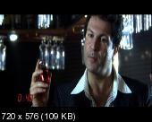 80 минут / 80 Minutes (2008) DVD-9 | Лицензия