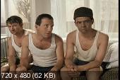 Джентльмены удачи  (1971) DVD9