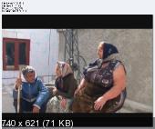 http://i3.fastpic.ru/thumb/2009/1023/e9/2abd231225db7a9df85cc594a980a7e9.jpeg