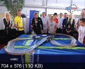 http://i3.fastpic.ru/thumb/2009/1023/ea/be92e27bd9e4118e3b734aee646e71ea.jpeg