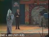 http://i3.fastpic.ru/thumb/2009/1023/ec/31ab4b9726f214a94b3bfe21dfba58ec.jpeg