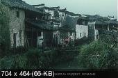 ��� / Nuan (2003) DVDRip | Sub
