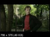 http://i3.fastpic.ru/thumb/2009/1023/ee/9bd344aed41a78ca0fb682a0f0b6f1ee.jpeg