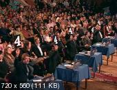 http://i3.fastpic.ru/thumb/2009/1023/ef/ba814b69a3cf0363f020cf6dc23162ef.jpeg