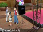 Bratz. Реальные девчонки / Bratz 4 Real (2008) PC