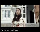 Граф Крестовский (2004) DVD9
