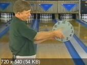 Ощущение боулинга / Feelings of Bowling (1996) VHSRip