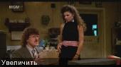 УВЧ (Ультравысокая частота) / UHF (1989) HDTV 1080i