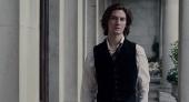 Дориан Грей / Dorian Gray (Оливер Паркер / Oliver Parker) (2009) BDRip 1080p