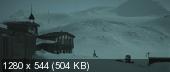 Остаться в живых (Замерзшая жертва, Холодная добыча) / Fritt vilt (Cold Prey) (2006) BDRip 720p/DVD5