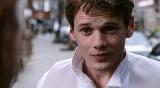 Нью-Йорк, я люблю тебя / New York, I Love You (2009/BDRip/720p/HDRip/2100MB/DVD9/DVDRip/1400MB/700MB)