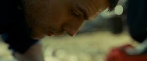 Город у ручья / Blood Creek (2009) BDRip/720p DVDRip 700MB