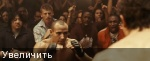 ������� �� ��������/ Never Back Down (2008) DVDRip