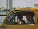 Патриотическая комедия (1992) DVDRip